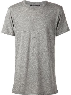 John Elliott + Co.  - Basic T-Shirt