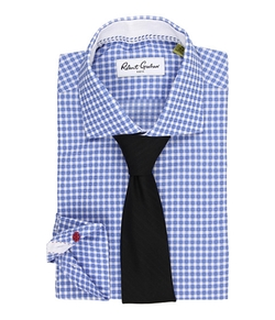Robert Graham - Hank Dress Shirt
