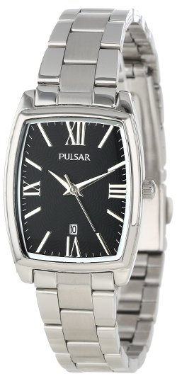 Pulsar - Classic Exceptional Value Watch