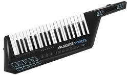 Alesis - Vortex Wireless Keytar