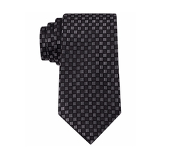 Sean John  - Highlight Neat Tie