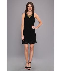 Trina Turk  - Avalon Dress