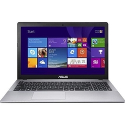 Asus - Ultrabook Laptop