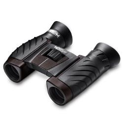 Steiner  - Safari UltraSharp Binocular