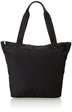 Lesportsac - Hailey Tote Handbag