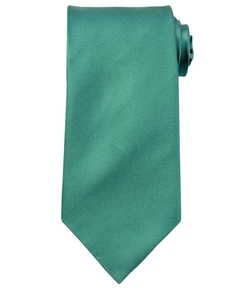 Jos. A. Bank - Solid Long Tie