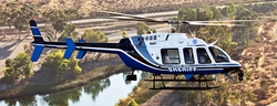 Bell - 407