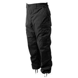 Galls  - 6 Pocket BDU Pants