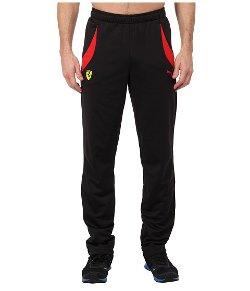 Puma - SF Track Pants