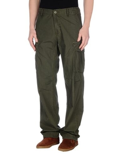 Denim & Supply Ralph Lauren - Cargo Pants