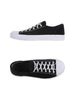 Fessura  - Low-Tops Sneakers