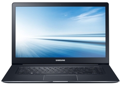 Samsung - ATIV Book 9 Laptop