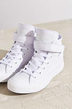 Converse  - Chuck Taylor All-Star Brea Sneaker