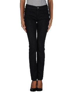 Ermanno Scervino  - Skinny Denim Pants