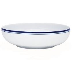 Lenox - Christianshavn Blue Individual Pasta Bowl