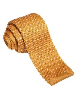 H2H - Designed Knit Neck Tie