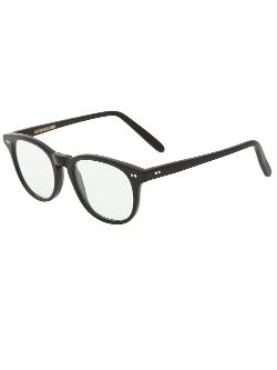 Cutler & Gross  - Plastic Optical Glasses