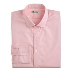 Thomas Mason - Ludlow Solid Shirt