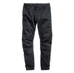 H&M - Cargo Pants