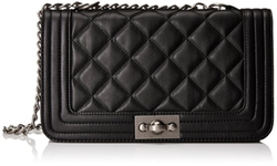 Steve Madden - Friend Crossbody Bag