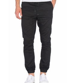 Globe - Select Denim Jogger Pants