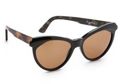 Zanzan - Erzulie Sunglasses
