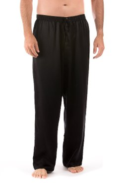 Texere Silk - Silk Lounge & Pajama Pants
