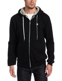 Champion - Full-Zip Eco Fleece Hoodie Jacket