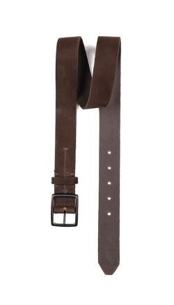 Rag & Bone -  Rugged Belt
