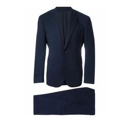 Boss Hugo Boss - Two Piece Suit