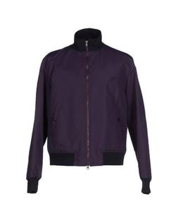 Fay - Bomber Jacket