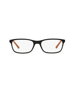 Ralph Lauren - Automotive Eyeglasses