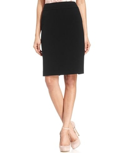 Nine West - Pencil Skirt