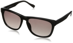 Boss by Hugo Boss  - Wayfarer Sunglasses