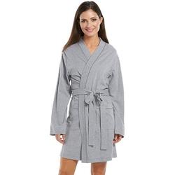 Sonoma Life + Style - Wrap Robe