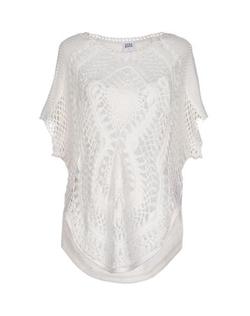 Vero Moda - Womens Sweater