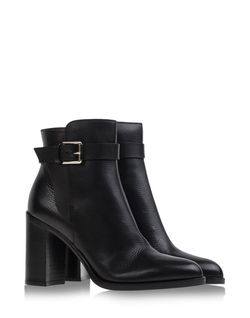 Gianvito Rossi - Ankle Boots