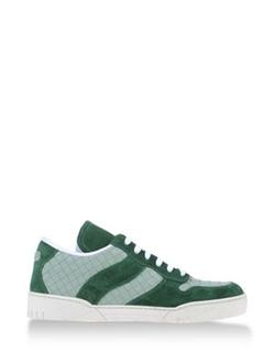 Bottega Veneta - Low-Top Sneakers