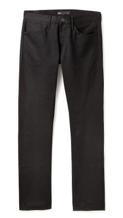3x1  - M5 Raw Jeans