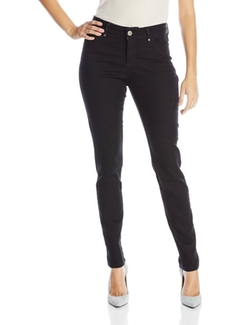 Lee - Classic Fit Monica Skinny Jeans