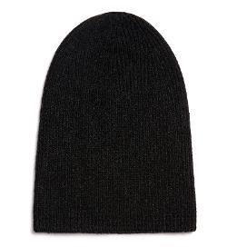 Helmut Lang - Lux Jersey Hat