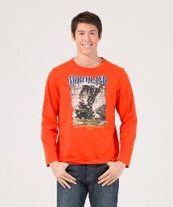 Bossini - Print T-Shirt