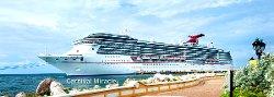 Carnival - Carnival Miracle Ship