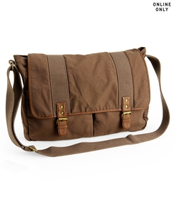 Aéropostale - Messenger Bag