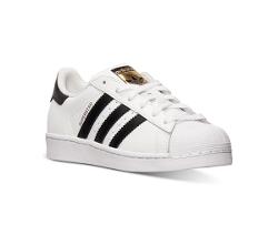 Adidas - Boys