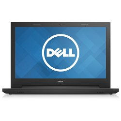 Dell  - Inspiron Laptop