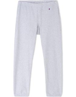 Champion  - Reverse Weave Sweat Pants