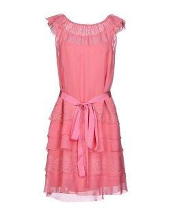 PhilosopyShort dress di Alberta Ferretti - Short dress
