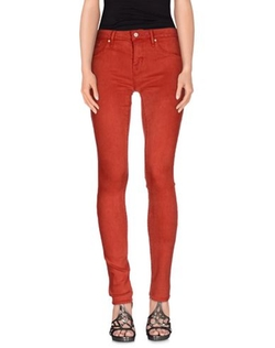 Marc By Marc Jacobs - Denim Pants