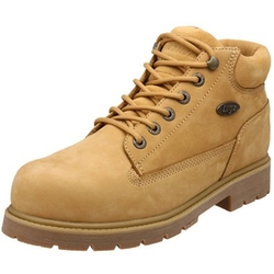 Lugz  - Drifter Fashion Boots